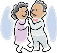 mutual-understanding-beyond-blind-spot-dancing